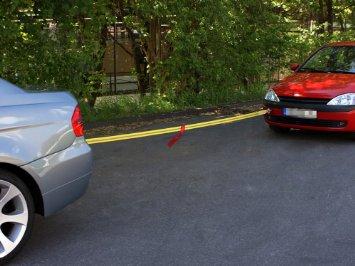 misura S Telo di copertura per auto 7,6 m APA 16185