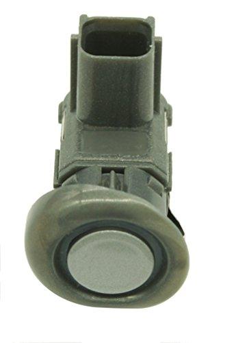 Electronicx auto PDC Sensori di parcheggio sensore ultrasonico Parktronic Sensori di parcheggio Park Aiuto Park guidata 92229605