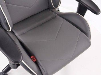 Sedia Da Ufficio Sedile Sportivo.Vendita Fk Automotive Sedia Da Ufficio Sedile Sportivo Con