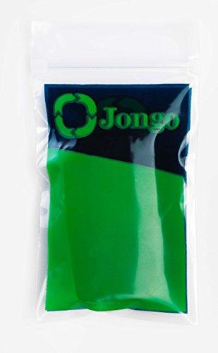 Jongo ksopl23_ 1plip auto di alta qualità Ultra resistente