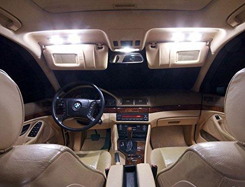 Vendita lampadine per interno auto delle migliori marche acquista