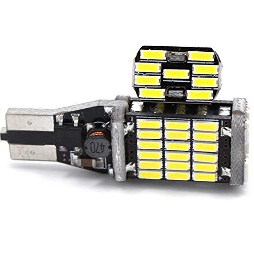 Vendita lampadine per esterno delle migliori marche for Lampadine led lumen