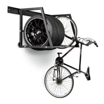 Pro Plus pneumatici schoner 2/Set per roulotte caravan e roulotte