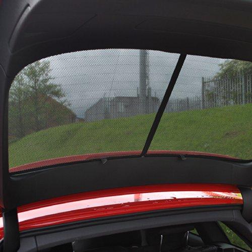 5902311265756 Set Coprisedili Auto Mossa Coprisedili per auto