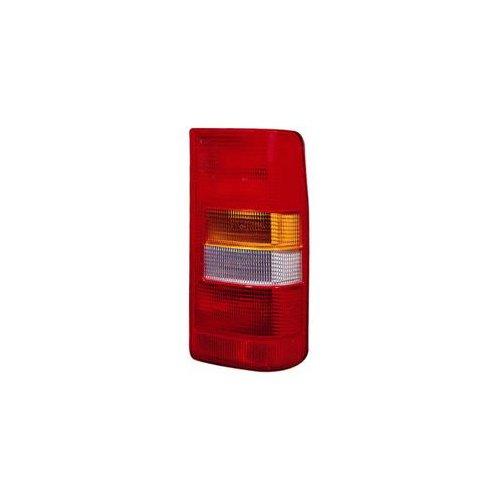 Van Wezel 1610932 Fanale posteriore